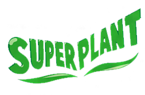 http://superplant.eu/Logo.png